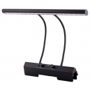 Thomann LED Music Stand Light Pro