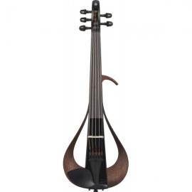 Yamaha YEV-105 BK Electric Violin