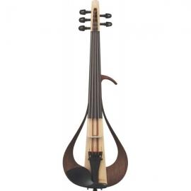 Yamaha YEV-105 Nat Electric Violin