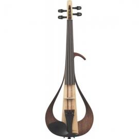 Yamaha YEV-104 Nat Electric Violin