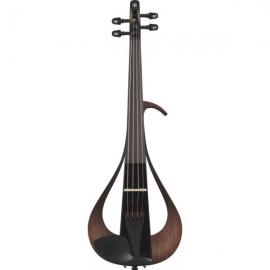 Yamaha YEV-104 Electric Violin