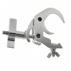 Global Truss 5073-1Selflock Hook Easy