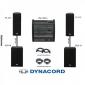 Dynacord VL 5