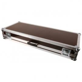 Thon Keyboard Case Korg Kronos 61