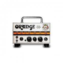 Amplificator chitara Orange Micro Terror MT20