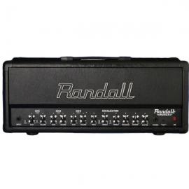 Randall RG 1503 Head