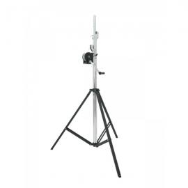 EUROLITE STT-400/85 Winch stand