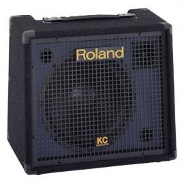 ROLAND KC-150 SH