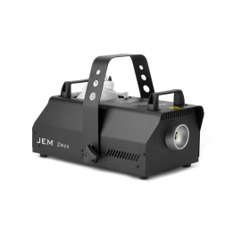 Jem ZR44 Hi-Mass