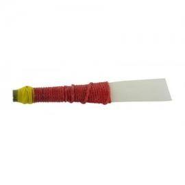 Thomann Plastic Chanter Reed