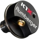 Doza Rumberger K1X