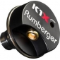 Doza Rumberger K1 X