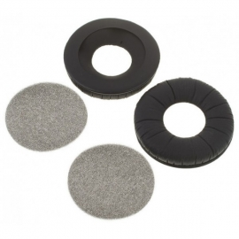 Sennheiser HD-25 Ear Pad