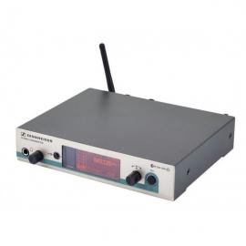 Sennheiser SR300 IEM G3 / B-Band
