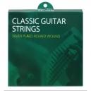 Rocktile CG-044 classical guitar strings 6 strings