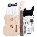Rocktile Electric Guitar Kit TL Style