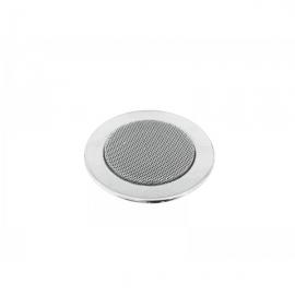 Difuzor OMNITRONIC CS-2.5C Argintiu