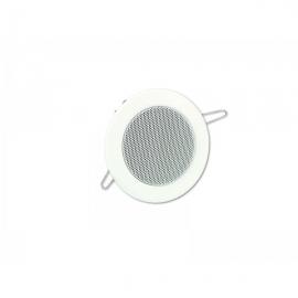 Difuzor OMNITRONIC CS-2.5C Alb