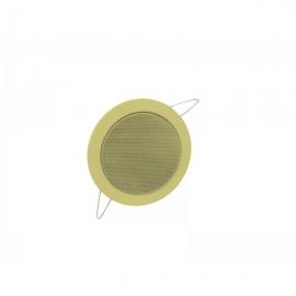 Difuzor OMNITRONIC CS-4C Auriu