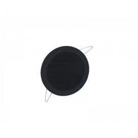 Difuzor OMNITRONIC CS-4C Negru