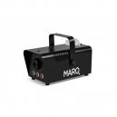 MARQ FOG 400 LED