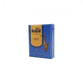 Rico Royal 2 Saxofon Tenor