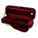 """C:DIX Maestro Viola Case 16,5"""""""
