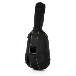 Gewa BS 25 Double Bass Bag 3/4