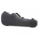 SKB FS-6 Electric Guitar Case