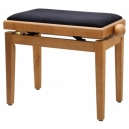 Classic Cantabile Piano Bench DP