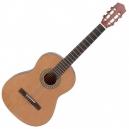 Calida Loretta Classical Guitar 4/4 natural