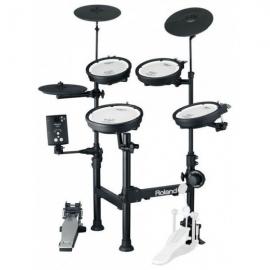 Roland TD-1KPX V-Drums Portable Set