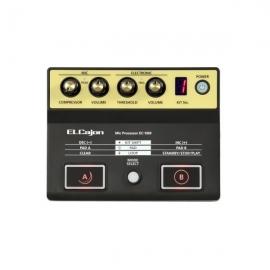 ROLAND EC-10M ELCajon Mic Processor