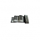 F-ZONE FRP 61 ROLL UP PIANO