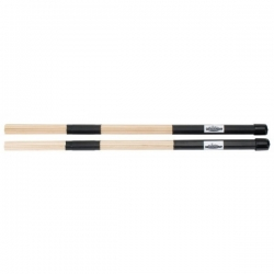 XDrum Drumsticks XR1 Rods Ahorn