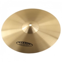 XDrum Eco cymbal splash 12""
