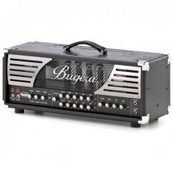 BUGERA 333 XL INFINIUM AMP