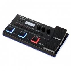 Procesor chitara BOSS GT-1
