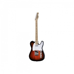 Fender Squier Affinity Tele SB
