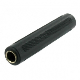 the sssnake 1802 Adapter