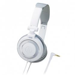 Audio Technica ATH-SJ55 WH