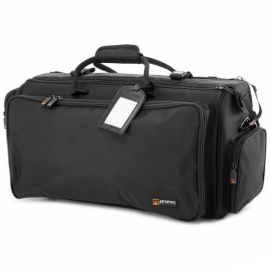 Protec C-248 Gigbag for 3 Trumpets