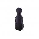 Roth & Junius RJCC-1/2SL Cello Case