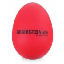 Kirstein ES-10R Egg Shaker