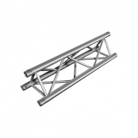 Eurotruss f33-200 vt
