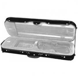 Gewa Pure Violin Case CVK 01 4/4