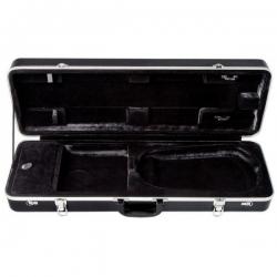 Gewa Pure CVK Violin Case 4/4