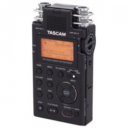 Tascam DR-100 MKII