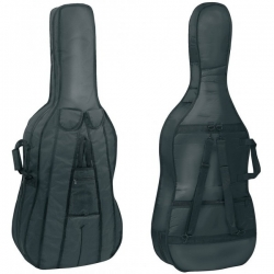 Gewa Chester Cello 1/2 235002