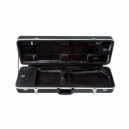 Gewa ABS 4/4 Violin Case 350090